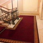 moquette-hotel-roma